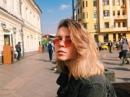 Фотоальбом Alexandra Rosponomoreva