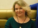 Персональный фотоальбом Валентины Кашиной