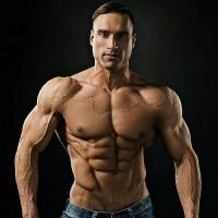 Фотография профиля Игоря Семиохина ВКонтакте