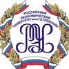 Reu Plekhanova