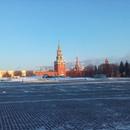Фотоальбом Николая Колосова