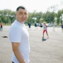 Личный фотоальбом Ивана Креслова