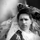 Фотоальбом Виктора Шипицына