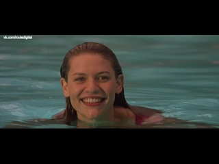 Claire Danes, Kate Beckinsale - Brokedown Palace (1999) HD 1080p BluRay Nude? Hot! Watch Online
