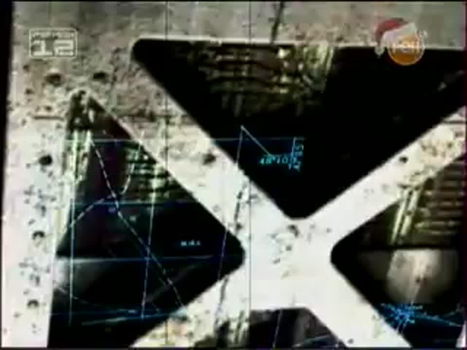 Фильм Взаперти (2010) , Locked Down