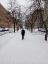 Егор Тимофеев, Санкт-Петербург, Россия