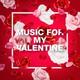 Valentine's Day 2016 - In the Name of Love