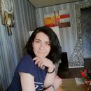 Фотоальбом Татьяны Красновой