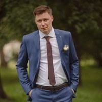 Станислав Полеско