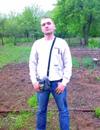 Персональный фотоальбом Антона Васильева