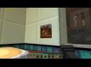 АНИМАТРОНИКИ НАПАДАЮТ 💀 ~ ПЯТЬ НОЧЕЙ С ФРЕДДИ В МАЙНКРАФТ 1 - ВЫЖИВАНИЕ МУЛЬТИК ФНАФ В МАЙНКРАФТЕ