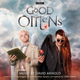 David Arnold - Good Omens Opening Title
