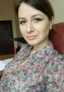 Ирина Есина, 34 года, Россия