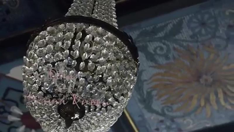 Arabskaya muzyka dlya tanets zhivota - Arabian Belly Dance Music_Sahar (MosCatalogue.mp4
