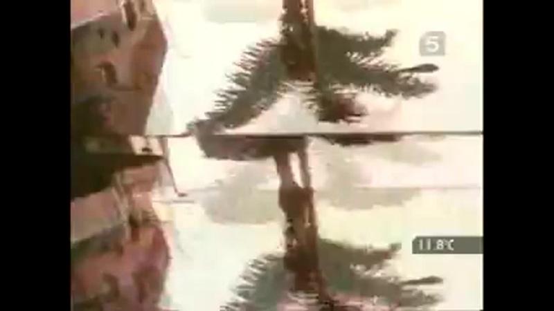 Мелроуз Плэйс Melrose Place Сезон 1 Серия 28 1992