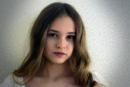 Персональный фотоальбом Айданы Сансызбаевой