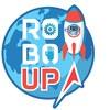 RoboUp | РобоАп - робототехника для детей