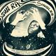 Sun Ra, Sun Ra Quartet - Disco 2021