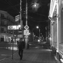 Шепс Олег | Москва | 49