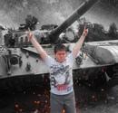 Хумарян Артур | Москва | 49