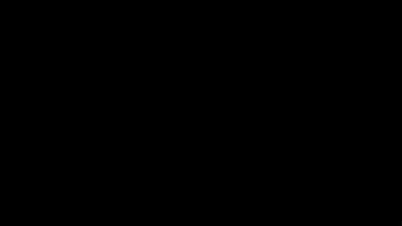 Динофроз 💖эпизод 7 mp4