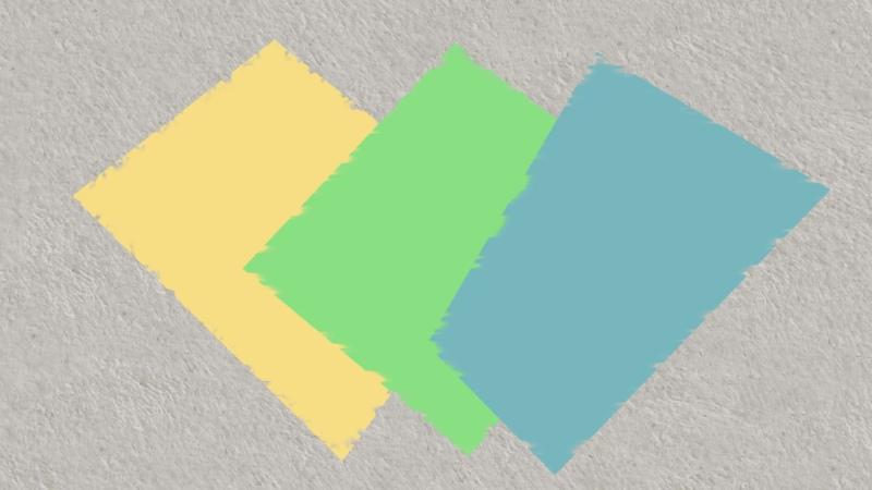 Советы от ИНКОМ. Как выбрать клей для плитки?