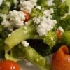 Мегаеда.ком — быстрые и вкусные рецепты — заходи