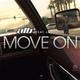 АТВ - Move On (feat. JanSoon) (OST Три метра над уровнем неба 2 Я тебя хочу) (mp3cut.net)
