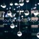 Lounge - Feeling Good