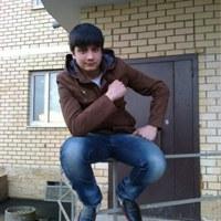 Аличон Хасанов