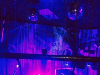 Черногорск ночной клуб ночные клубы плаза в гомеле