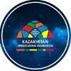Kazakhstan Speedcubing Federation