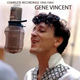 Gene Vincent - My Baby Don't 'Low