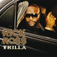 Rick Ross feat. Trey Songz - This Is The Life