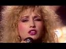 Вперёд в СССР! Русские клипы 80-х