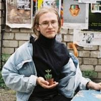 Владислав Пашкевич