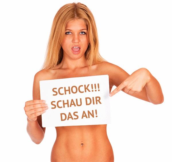 Prostituierte Sigmaringen