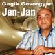 Gagik Gevorgyan - Che Che Chem Siri