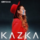 KAZKA - Плакала (R3hab Remix) (Topmuzon.net)