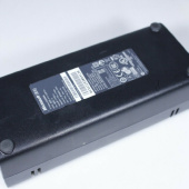 Блок питания Xbox 360 120w A10-120P1A