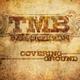 Travis Mitchell Band feat. T.R.I.G.G.A. - Backyard VIP (feat. T.R.I.G.G.A.)