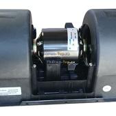 Tonada 006-B45-22 Радиальный вентилятор