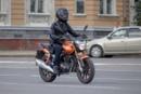 Саровский Егор | Нижний Новгород | 6