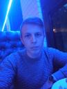 Белов Алексей | Горловка | 4