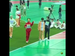 191216 sf9 isac zuho
