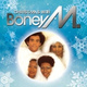 AНГЛОМАН дарит новогоднее рождественское настроение - Boney M - Jingle Bells