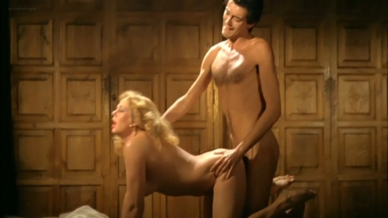 nackt Guillot Michèlle 41 Sexiest