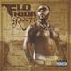 Flo Rida - Jump [Feat. Nelly Furtado] OST ШАГ ВПЕРЕД 3