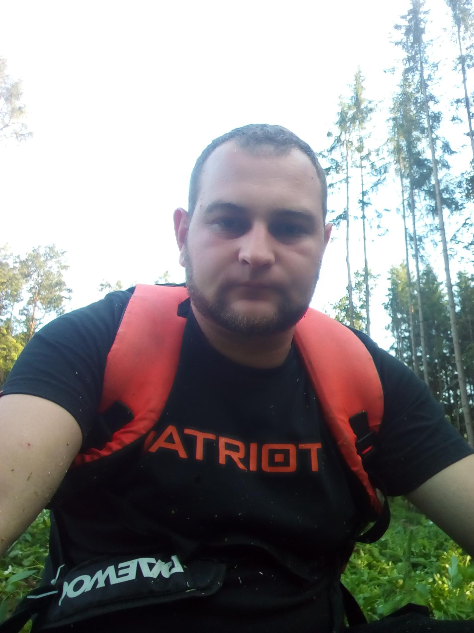 Игорь, 31, Pisek