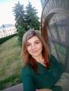 Персональный фотоальбом Анастасии Лабутиной